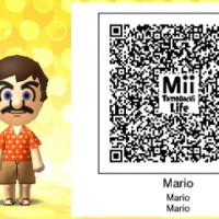 Tomodachi Life: le guide Lightningamer #2 (17)