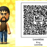 Tomodachi Life: le guide Lightningamer #2 (05)