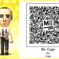 Tomodachi Life: le guide Lightningamer #2 (06)