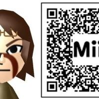Tomodachi Life: le guide Lightningamer #2 (21)
