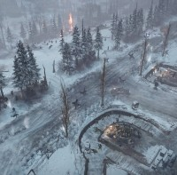 Company of Heroes 2 Ardennes Assault Lightningamer (02)