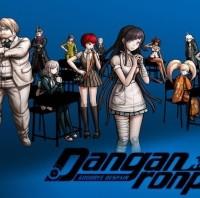 Danganronpa 2 Goodbye Despair de nouveaux visuels Lightningamer (03)