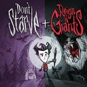 Don't Starve  Console Edition + Reign of Giants Expansion