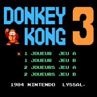 Nintendo eShop : mise à jour semaine 33 Lightningamer (05)