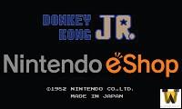 Nintendo eShop : mise à jour semaine 32 Lightningamer (04)