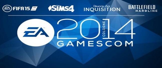 Electronic-Arts-Gamescom-