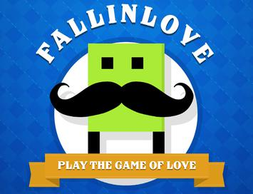 Fallin Love (1)