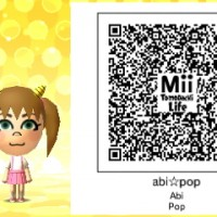 Tomodachi Life: le guide Lightningamer #2 (27)