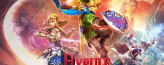 Hyrule Warriors1