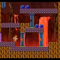 Nintendo eShop : mise à jour semaine 32 Lightningamer (05)