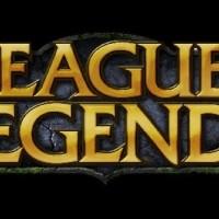 League of Legends Lightningamer