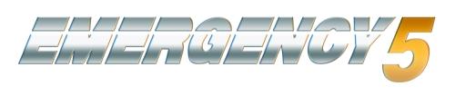 Logo Emergency 5