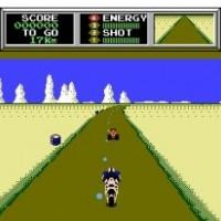 Nintendo eShop : mise à jour semaine 32 Lightningamer (06)