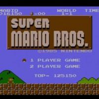 Nintendo eShop : mise à jour semaine 32 Lightningamer (07)