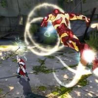 Nintendo eShop : mise à jour semaine 33 Lightningamer (06)
