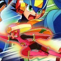 Nintendo eShop : mise à jour semaine 32 Lightningamer (08)