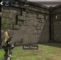 Natural Doctrine se dévoile en images Lightningamer (04)