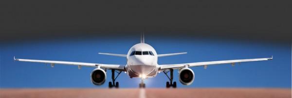 Avion détourné Hack PSN