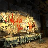 BioShock sur IOS Lightningamer (06)