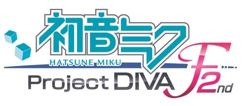 Project DIVA™ F 2nd