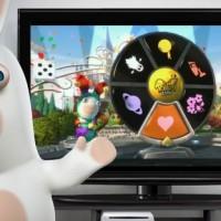 Nintendo eShop : mise à jour semaine 33 Lightningamer (07)