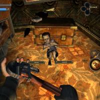 BioShock sur IOS Lightningamer (05)