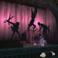BioShock sur IOS Lightningamer (04)