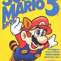 Nintendo eShop : mise à jour semaine 33 Lightningamer (09)