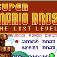 Nintendo eShop : mise à jour semaine 32 Lightningamer (10)