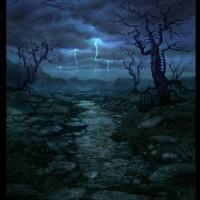 Terra Battle des nouvelles images Lightningamer (02)