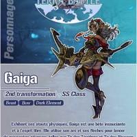Terra Battle des nouvelles images Lightningamer (06)