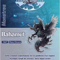 Terra Battle des nouvelles images Lightningamer (07)