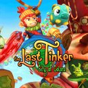 The Last Tinker City of Colors