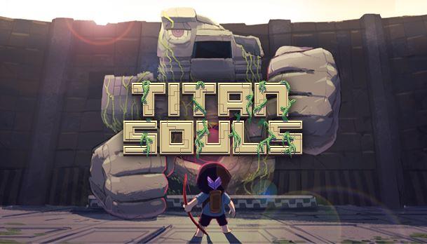 Titan Souls LG (01)