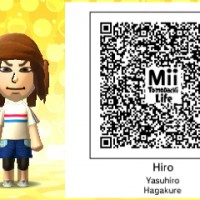 Tomodachi Life: le guide Lightningamer #2 (38)