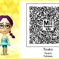 Tomodachi Life: le guide Lightningamer #2 (34)