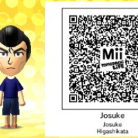 Tomodachi Life: le guide Lightningamer #2 (39)