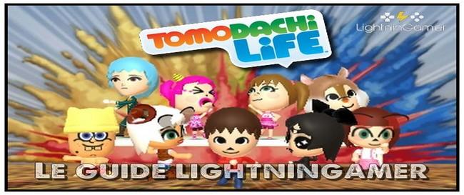 Tomodachi-lfe-le-guide