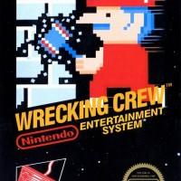 Nintendo eShop : mise à jour semaine 33 Lightningamer (10)