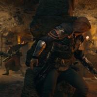 Assassin's Creed Unity Lightningamer (04)