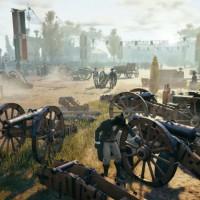 Assassin's Creed Unity Lightningamer (05)