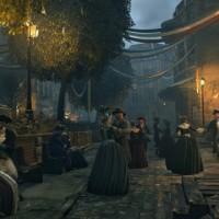 Assassin's Creed Unity Lightningamer (06)