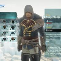 Assassin's Creed Unity Lightningamer (07)