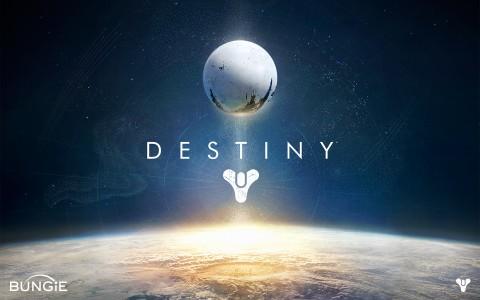 destiny_desktop