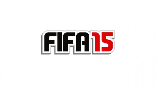 Meilleures ventes de jeux en France semaine 52