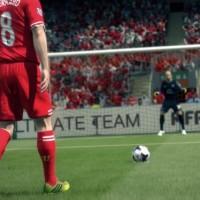 Les jeux vidéos de la rentrée FIFA 15