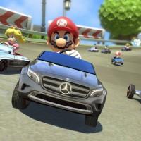Nintendo eShop : mise à jour semaine 35 Lightningamer (02)