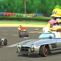 Nintendo eShop : mise à jour semaine 35 Lightningamer (04)
