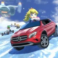 Nintendo eShop : mise à jour semaine 35 Lightningamer (03)