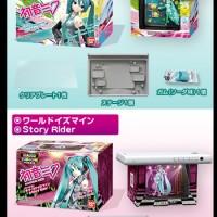 Vision Jaco Hatsune Miku Vision Jaco Hatsune Miku arrive au japon Lightningamer (03)